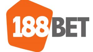 188BET – Link vào 188bet