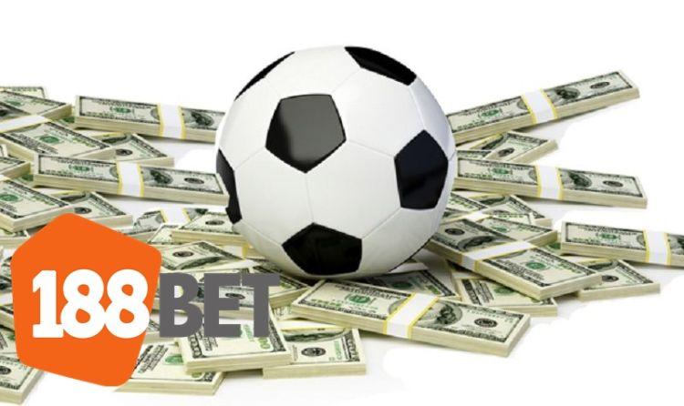 Cá độ bóng đá online: Thế nào là cược hợp lệ, cược không hợp lệ?